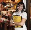 hostes-bar-restorant-juvenilja-castelio-kerkon-te-punesoje