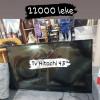 TELEVIZOR HITACHI