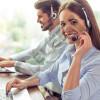 operator-e-nje-nga-callcenterat-me-te-sigurt-ne-shqiperi-ne-fushatat-forex-kerkon-te-punesoje