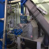 okazion!!-shitet-linje-prodhimi-fabrike-vaji.-prodhim-i-vitit-2012-ka-punuar-vetem-10-te-kapacitetit-thuajse-e-re.