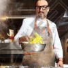 "kuzhinier-e-bar-restorant-piceri-""veranda""-kerkon-te-punesoje"