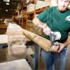 marangoz-mobileri-kristi