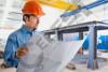 inxhinier-ndertimi-firme-ndertimi-kerkon-te-punesoje
