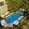 sanitare-rapos-resort-hotel-ne-himare-kerkon-te-punesoje