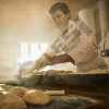 ndihmes-furrxhi-prodhime-brumi