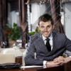 MENAXHER LOKALI Restorant Gusto Dion Kërkon të punësojë