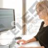 PUNONJES/E FIRME PRIVATE kerkon te punesoje: Punonjes/e per Menaxhimin dhe Postimin e produkteve ne faqet e Rrjeteve Sociale