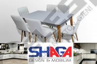 punetor-shoqeria-shaga-sh.p.k-kerkon-te-punesoje