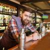 BANAKIER Bar ORZO TIRANE Kërkon të punësojë