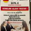 agjent-hyla-kompani-e-re-gjermane-kerkon-agjent-tregetar-!-risi-e-re-ne-shqiperi-!!-kompania-kerkon-te-zgjeroje-stafin-me-punonjes-*-*-mosha-20-–-35-vjec.-kriteret-qe-kerkohen-