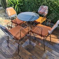 **-okazion.albania-me-eksperience-shume-vjecare-ne-treg.-**-shesim-dhe-blejme-karrige-dhe-tavolina-per-bare-restorante-te-reja-dhe-te-perdorura!!