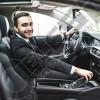 SHOFER TAXIE Kompania Call Taxi Kërkon të punësojë