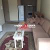 APARTAMENT 1+1 ME QERA TE RRUGA PANORAMA (ID 4211581)