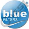 agjent-e-shitjesh-kompania-blue-filters-(me-zyre-tek-ish-fusha-aviacionit)-hap-vend-vakant-pune-per-