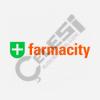 FARMACISTE DREJTUESE TEKNIKE FARMACI Kërkon të punësojë