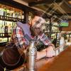 BANAKIER Espresso Bar Kërkon të punësojë