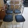 karrige-statike