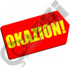 OKAZION!! SHITET BIZNES LAVAZHI NE LAPRAKE!!