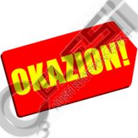 okazion!!-shitet-biznes-lavazhi-ne-laprake!!