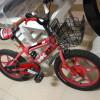 biciklete-per-femije