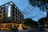 KAMARIER/BANAKIER Hotel ETER Prej dy vitesh ne fushen e hoteleri turizmit kerkon te zgjeroje stafin e sherbimit ne bar, restorant, recepsion me kohe te plote ose sezonale. Kërkon të punësojë