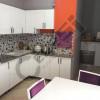 okazion-!!!-shitet-apartamenti-3+1-post-garazhd-id-billion467