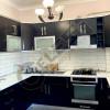 ne-astir-apartament-2+1-me-qira!-id-billion490