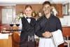 KAMARIER/E BARI Restorant Chef Niku Kërkon të punësojë