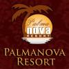 kamarier-palmanova-resort-kerkon-te-punesoje