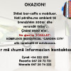 KOMPLEKSI REZIDENCIAL GARDEN CITY