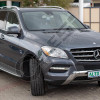 Mercedez benz ML 350