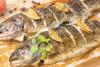PUNONJESE Restorant & Dyqan Peshku GERSI Kërkon të punësojë
