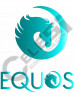 specialiste-marketingu-equos-resort-kerkon-te-punesoje