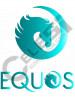 ekonomist-e-equos-resort-kerkon-te-punesoje