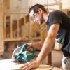 punetor-prodhimi-dhe-montimi-mobileri-kerkon-te-punesoje