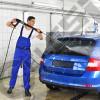 lavazhier-green-car-wash-kerkon-te-punesoje