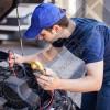elektroaut-art-servis-lider-ne-riparimin-e-automjeteve-kerkon-te-punesoje