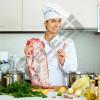 punonjese-kuzhine-artur-restorant-shpk-per-biznesin-e-tij-ne-dhermi-kerkon-te-punesoje-per-punesim-sezonal-