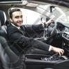 shofer-magazine-me-lende-te-pare-mobilerie-kerkon-te-punesoje