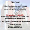 okazion!-dy-kullat-kompleksi-rezidencial-garden-city