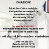 okazion!!-shitet-ne-tirane-bar-kafe-dhe-piceri.