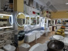 magazinier-firma-intesa-ceramica-hidro-sanitare-kerkon-staf-per-zgjerimin-e-biznesit-