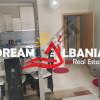 apartamente-1+1-ne-shitje-ne-zonen-e-bllokut-prane-liqenit-te-tiranes-ne-tirane-(id-4111169-)
