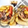 punonjes-fast-foodi-mr-llambiri-bakery-fast-food-kerkon-te-punesoje