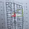 apartament-2+1-ne-shitje-ne-zonen-e-liqenit-te-thate-rruga-e-ullishtes-(id-4121598).
