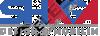 ARKITEKT/E Shoqeria Shaga Sh.p.k  Eshte nje kompani qe ushtron aktivitetin e saj ne fushen e prodhimit, projektimit, tregtimit dhe importimit te lendes se pare per mobileri, aksesoret e mobilieve, si dhe parkete të ndryshme etj.Shoqeria Jone kerkon te rek