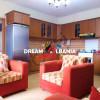 apartament-2+1-ne-shitje-ne-rrugen-5-maji-prane-qendres-concord-(id-4121606)