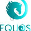 specialiste-marketingu-equos-resort-kerkon-te-punesoje