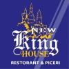 banakiere-restorant-pizzeri-new-king-house-kerkon-te-punesoje
