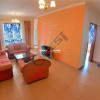 apartament-2+1-ne-shitje-ne-zonen-e-komunes-se-parisit-prane-universitetit-marin-barleti-(id-4121608)